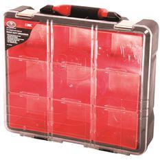 Organiser - Heavy Duty, 9 Compartment, , scaau_hi-res