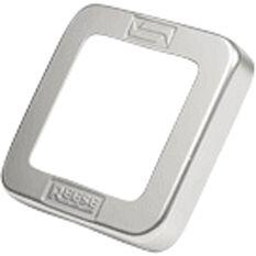 Hayman Reese Hitch Box - Collar Cover, , scaau_hi-res