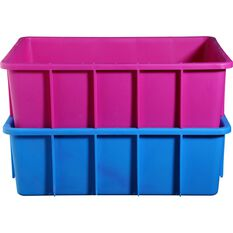 SCA Storage Box 10 Litre, , scaau_hi-res
