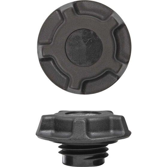 Tridon Oil Cap - TOC545, , scaau_hi-res