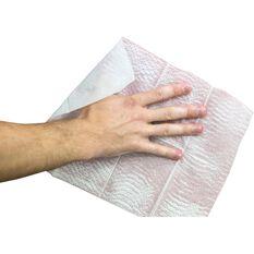 Prep Wipe Towelette - 14.7ml, , scaau_hi-res