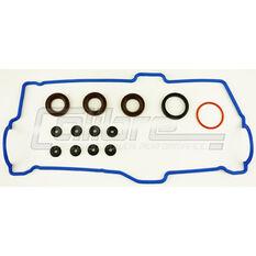 Calibre Valve Cover Gasket Set - JN792AKS, , scaau_hi-res