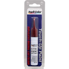 Holts Dupli-Color Touch-Up Paint - Regency, 12.5mL, , scaau_hi-res