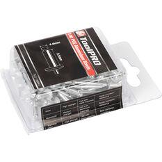 ToolPRO Rivets - 4.8 x 9.5mm, 100 Piece, , scaau_hi-res