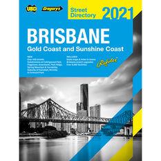 UBD Street Directory  Brisbane 65TH 2021, , scaau_hi-res