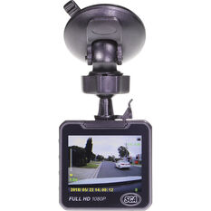 SCA 1080p Full HD In-Car Dash Cam - SCADVR18, , scaau_hi-res