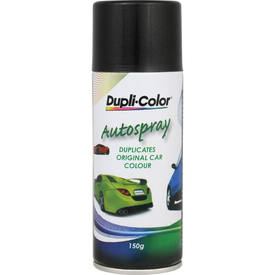 Dupli-Color Touch-Up Paint Holden Phantom 150g DSH98, , scaau_hi-res