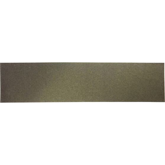 Calibre Oil Jointing Gasket Sheet - 0.4 x 230 x 1000mm, , scaau_hi-res