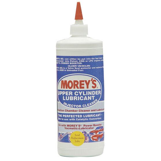 Morey's Upper Cylinder Lubricant - 1 Litre, , scaau_hi-res