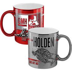 Holden Metallic Mug, , scaau_hi-res