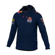 Red Bull Ampol Racing Hoodie Mens RBAR S, RBAR, scaau_hi-res