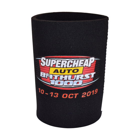 Bathurst Cooler And Opener Pack, , scaau_hi-res