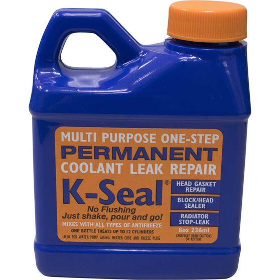 K-Seal Coolant Leak Repair - 236mL, , scaau_hi-res