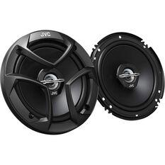 JVC 6.5 Inch (16cm) 2-Way Speakers CS-J620, , scaau_hi-res