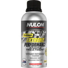 Nulon Pro Strength Extreme Perform Engine Treatment - 500mL, , scaau_hi-res