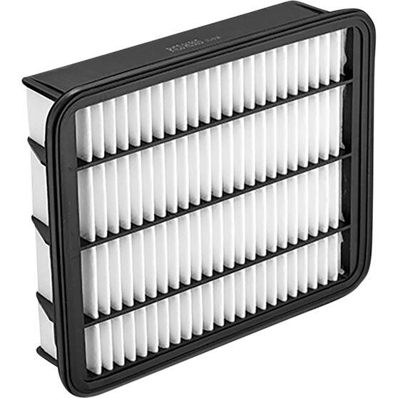 Ryco Air Filter - A1915, , scaau_hi-res