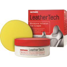 Leather Tech Moisture Infusion Gel Cream - 200g, , scaau_hi-res