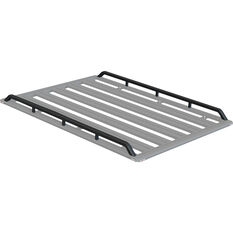 Rola Titan MK2 Roof Tray Rails 2000mm Pair, , scaau_hi-res