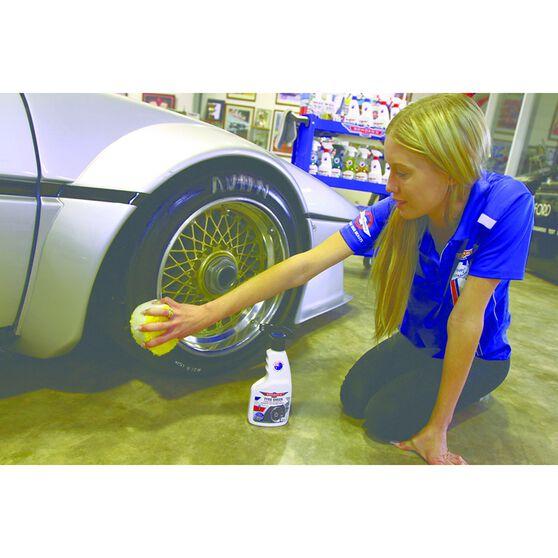Bowden's Own Tyre Sheen - 500mL, , scaau_hi-res