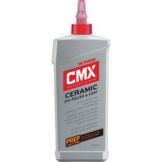 Mothers CMX 3-in-1 Polish & Coat - 473mL, , scaau_hi-res