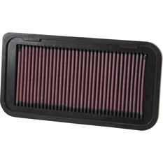 Air Filter - 33-2252 (Interchangeable with A1470), , scaau_hi-res