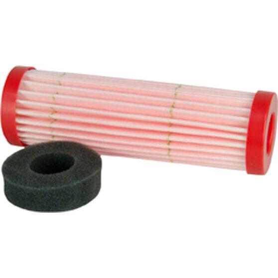 Tuff Cut Mower Filter, Victa Long, , scaau_hi-res