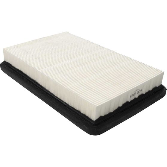 SCA Air Filter - SCE1364 (Interchangeable with A1364), , scaau_hi-res