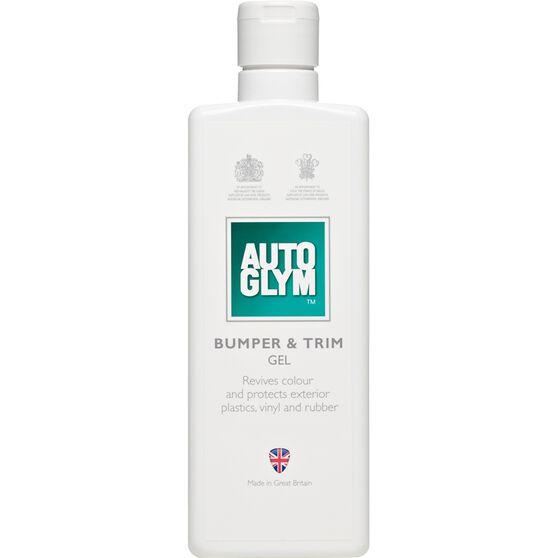 Autoglym Bumper & Trim Gel - 325mL, , scaau_hi-res