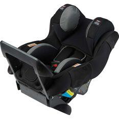 Mother's Choice Cherish - Convertible Car Seat, , scaau_hi-res