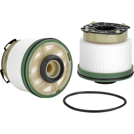 Ryco EFI Fuel Filter R2724P, , scaau_hi-res