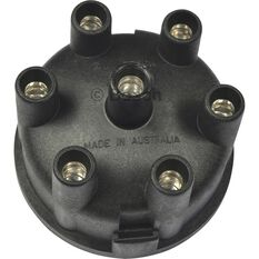 Bosch Distributor Cap - GB539C, , scaau_hi-res