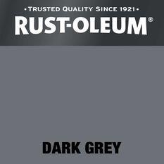 Rustoleum Dark Grey Floor Kit 2.5-Car Garage, , scaau_hi-res