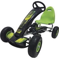 Pedal Go Kart - 50kg, , scaau_hi-res