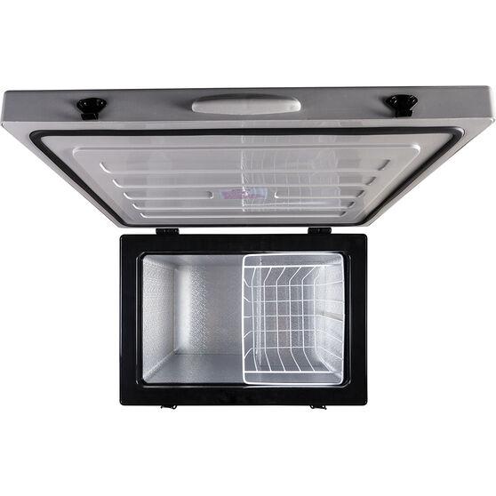 Evakool Koolmate Fridge Freezer - 80L, , scaau_hi-res