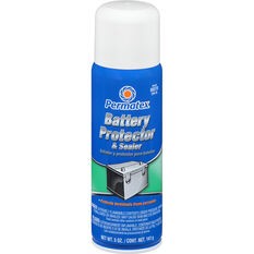 Permatex Battery Protector and Sealer - 141g, , scaau_hi-res