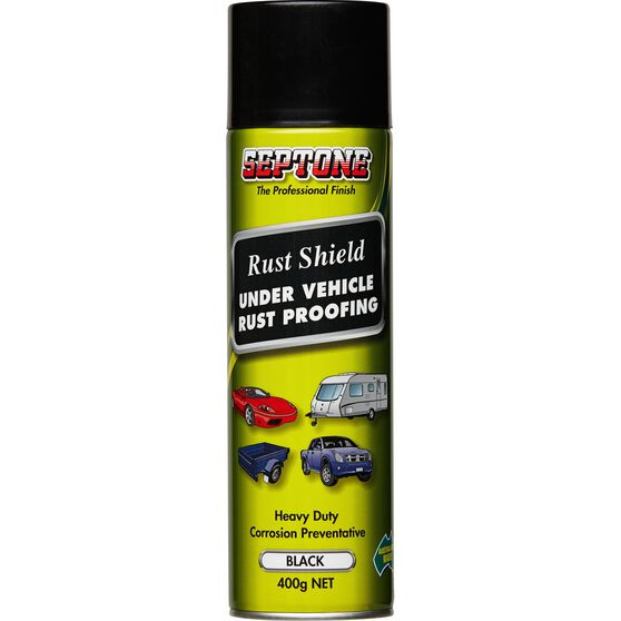 Septone Rust Shield 400g, , scaau_hi-res