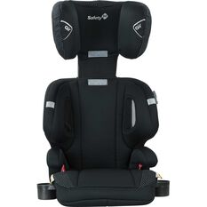 Safety 1st Apex AP - Booster Seat, , scaau_hi-res