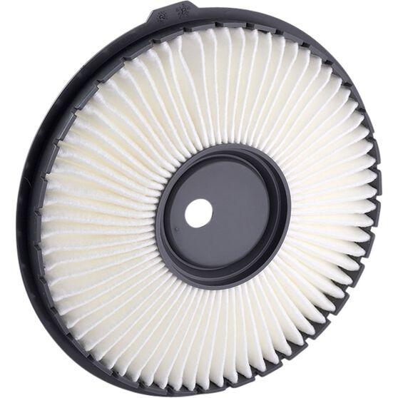 Ryco Air Filter - A1211, , scaau_hi-res