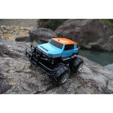 Remote Control Amphibious Off Road Truck, , scaau_hi-res