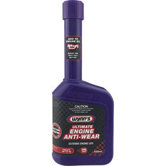 Wynn's Ultimate Engine Anti-Wear 325mL, , scaau_hi-res