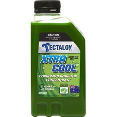 Tectaloy Xtra Cool Radiator Corrosion Inhibitor - 500mL, , scaau_hi-res