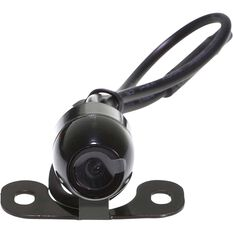 "SCA SCA43M 4.3"" Mirror Mounted Wired Reversing Camera, , scaau_hi-res"