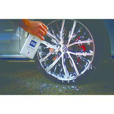 Custom Wheel Cleaner 500mL, , scaau_hi-res