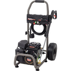 ToolPRO Petrol Pressure Washer - 2.6HP, 2200 PSI, , scaau_hi-res