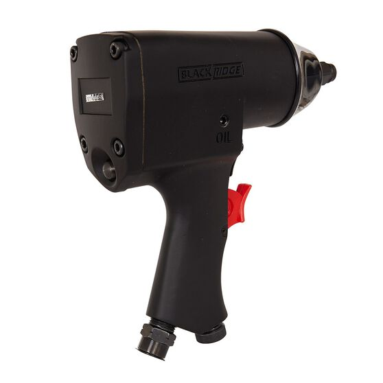 "Blackridge Air Impact Wrench - 1/2"" Drive, , scaau_hi-res"