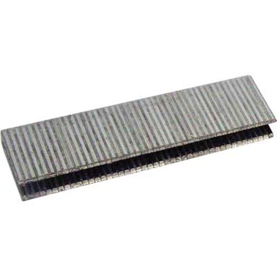 Blackridge Air Staple - 5.7mm Crown, 16mm x 18GA, 1000 Pack, , scaau_hi-res