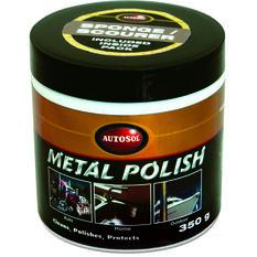 Polish Metal - 350g, , scaau_hi-res