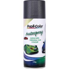 Dupli-Color Touch-Up Paint - Platinum Graphite, 150g, DSK01, , scaau_hi-res
