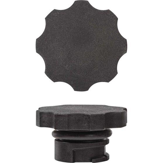 Tridon Oil Cap - TOC520, , scaau_hi-res