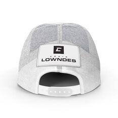 Craig Lowndes Signature Series Cap, , scaau_hi-res